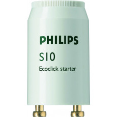 philips-ecoclick-starters_2345778-20
